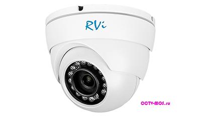 RVi камера видеонаблюдения